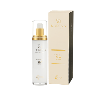 GLA Serum 50ml