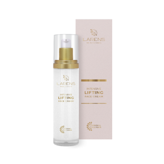 Lifting Face Cream 50ml